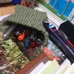 #3776 #pelikan #lamy #kakuno #preppy #vコーン #手帳 #…